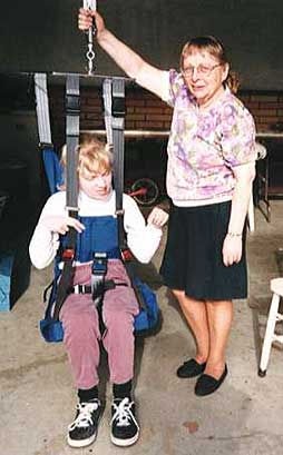 cerebralpalsytherapy
